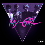 My Girl Songs