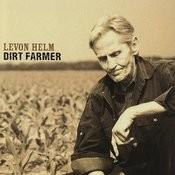 Dirt Farmer Songs