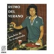 Ritmo Del Verano: Los Hits De La Temporada Songs