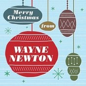 Merry Christmas From Wayne Newton Songs