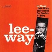 The Rudy Van Gelder Edition: Leeway Songs