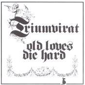 Old Loves Die Hard Songs
