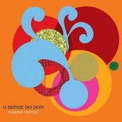 O Bonde Do Dom (Single) Songs