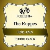 Jesus, Jesus (Studio Track) Songs