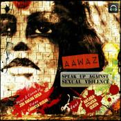 Aawaz Song
