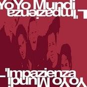 L'Impazienza Songs