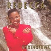 Angingedwa Songs