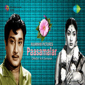 Pasamalar Songs