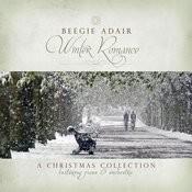 Winter Romance Songs