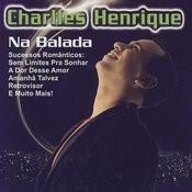 Na Balada Songs
