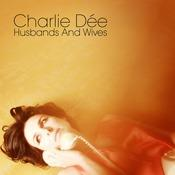 Husbands And Wives Songs