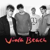 Viola Beach Songs