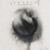 Praxis Songs