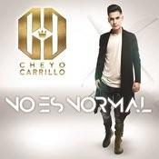 No Es Normal Songs