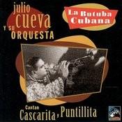 La Butuba Cubana Songs