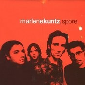 Spore Songs