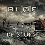 De Storm (Geef Niet Op) Song