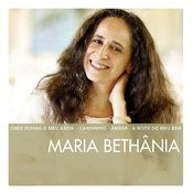 The Essential Maria Bethânia Songs