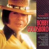 The Very Best Of Bobby Goldsboro Songs