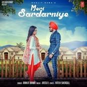 Meri Sardarniye Song