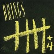 5 + 4 Songs