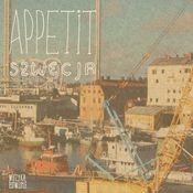 Appetit Szwecja Songs