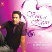 Voice Of Heart Songs