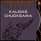 Kalidas Chudasama Songs