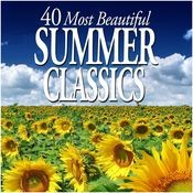 40 Most Beautiful Summer Classics Songs