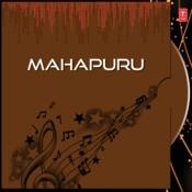 Mahapuru Songs