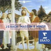 Mass in B Minor Songs