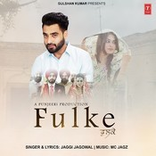 Fulke Songs
