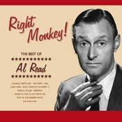 Right Monkey! Songs