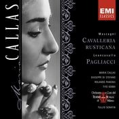 Cavalleria rusticana: No. 2, Scena e Coro d'introduzione,