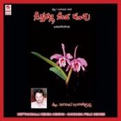 Netthara Kadalali Utthara Hudukuva Song