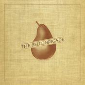 The Belle Brigade Songs