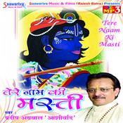 Tere Naam Ki Masti Songs