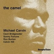 The Camel Songs