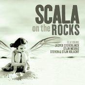 On The Rocks Songs