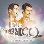 Otros Exitos 1961-1965 Songs