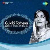 Gulabi Phul Torheya Songs