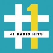 #1 Radio Hits Songs