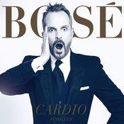 Cardio Remixes Songs