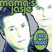 Popmodel Songs