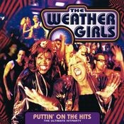 Puttin' On The Hits (The Ultimate Hitparty) Songs