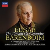 The Dream Of Gerontius, Op.38 / Pt. 2: Elgar: The Dream Of Gerontius, Op.38 - I Went To Sleep Songs