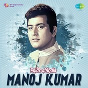 Zindagi Ki Na Toote Ladi Mp3 Song Download Pride Of India Manoj Kumar Zindagi Ki Na Toote Ladi Song By Lata Mangeshkar On Gaana Com
