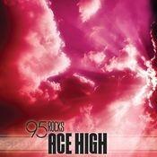Ace High Songs