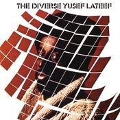 The Diverse Yusef Lateef Songs