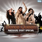 Dance Queen - Madhuri Dixit Special Songs
